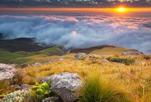 Mpumalanga - South Africa