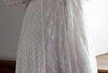 vestiti belli e moda gypsy
