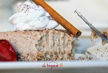 Kuchen ~ Cakes ~ Gâteaux