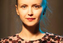 Евгения Акатьева / Образы стилиста SoFits.Me Жени Акатьевой. В них всегда есть неожиданность и смелость, но при этом гармония. Женя, как никто, умеет играть на контрастах.