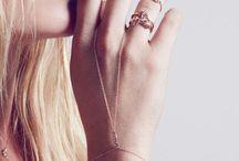 Jewelry Lifestyle