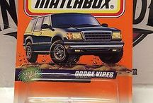 Matchbox,Hot Wheels,Corgi,Road Champs,Ertl,Boley,3000toys & Other Diecast Models