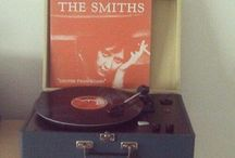 SMITHS RELATED  / ANYTHING RELATED TO THE SMITHS AND MORRISSEYS SONGS AND LYRICS
