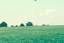 Willow Brook Golf Course / Our beautiful golf course and more!! Golf Course layout, engagement pictures, weddings, and much much more!