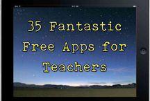 Teaching / by Jan Grambo