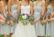 Wedding Board - Final Ideas