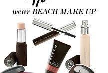 Beach Tips & Activities / by Palmetto Dunes Oceanfront Resort