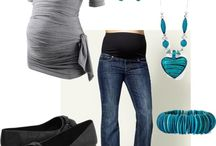 fall clothes / by Whitney Thompson