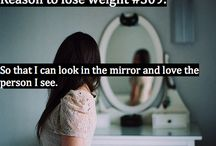 100+ reasons to lose weight
