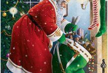 Natale e feste natalizie