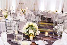 Iandiorio Wedding 8/22/18