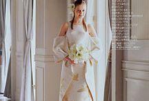 kimono beyond wedding dress