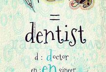 Denteeth