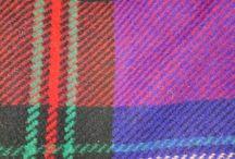 Μαλλινο, Wool