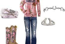 Soo Me .... + fashion sense..... / by Christina Crain