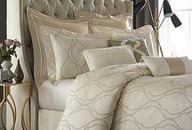 Bedroom Serenity / by Giavette Brumfield-Porter