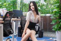 A Shen Meng Yao