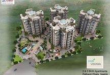 Karda Constructions, Nashik / Karda Constructions is leading Builders & Developers in Nashik since 1994. Company has executed Residential & Commercial Projects across Nashik city in almost all prime locations. Check all projects from Karda Constructions on http://www.nashikproperty.com/TheKardaConstructions