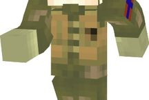 Aho askeri