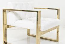 FurnitureMania
