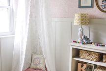Jordan's Room