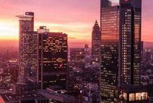 Frankfurt Tipps