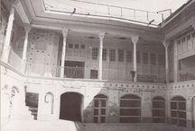 House in Baghdad