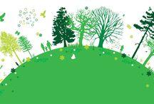 DEŇ ZEME / DEŇ ZEME OZ PanDa organizuje dňa 21.4.2017 čistenie prímestských lesov a chodníčkov.  Všetci, ktorí sa k nám chcete pridať, stretneme sa o 8:00 hod na stanovištiach: 1) parkovisko za autocetrom Bystriansky, smer Krtíšska skala 2) ul. Poľná, smer Babka 3) parkovisko pred mafíkom, Horička 4) ihrisko na konci Železničnej ulici, smer železničná stanica 5) parkovisko pred športovou halou, okolie Krtíšskeho potoka. Bližšie informácie a koordinovanie na 0917 937 051 alebo OZ PanDa.