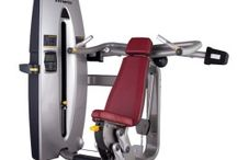 Best Commercial Gym Equiment / Luxury Commercial Gym Equipment