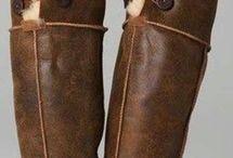 ---stivali---boots---