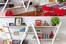 colorful.rooms★