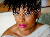 Natural Hair Designs, Styles and Ideas - Earthy Doctor