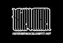 FairyMarz shop Design By Human
