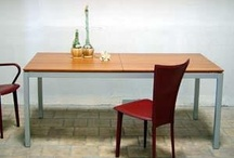 Dining Room / by Emily McKenna