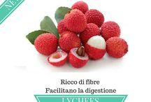 FRUTTA / La nostra miglior frutta per voi! Direttamente raccolta, a vostra disposizione!