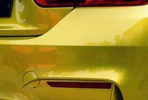 BMW & M-Motorsports