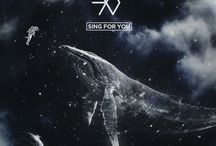 Exo sing for you