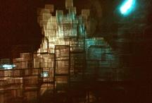 Biennale d'architettura di Venezia - 2010