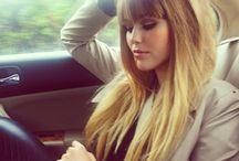 Hairspiration / by Darlene Cloutier