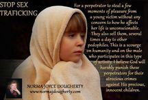 Compassion & Purpose