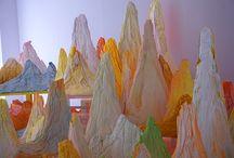 Luis Adelantado, Galería Luis Adelantado #Valencia #ArteContemporáneo #ContemporaryArt #Arterecord