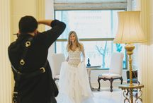 Love4Wed Styled Shoots / The most styled shoots that Eleni, founder & editor of Love4Wed has coordinated in Greece with amazingly talented wedding professionals