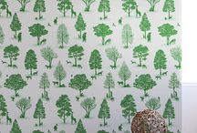 Wallpaper& Wall Decal