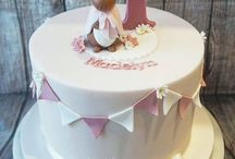 1st birthday cake ideas