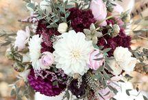 Flowergarden