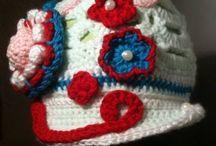 csináld magad- sapka-BM / saját horgolás http://csinaldmagadotthonbarmikor.blogspot.hu/