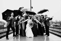 Ślub pomysły