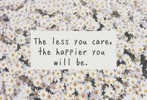 Happiness Quotes / Happiness Quotes