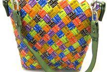 papierové kabelky,tašky