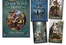 activiste sorcières